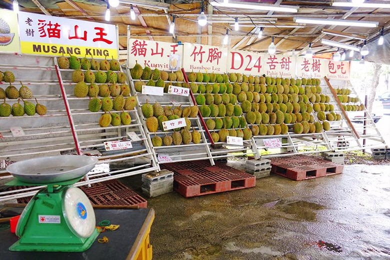 chen brothers durian kl