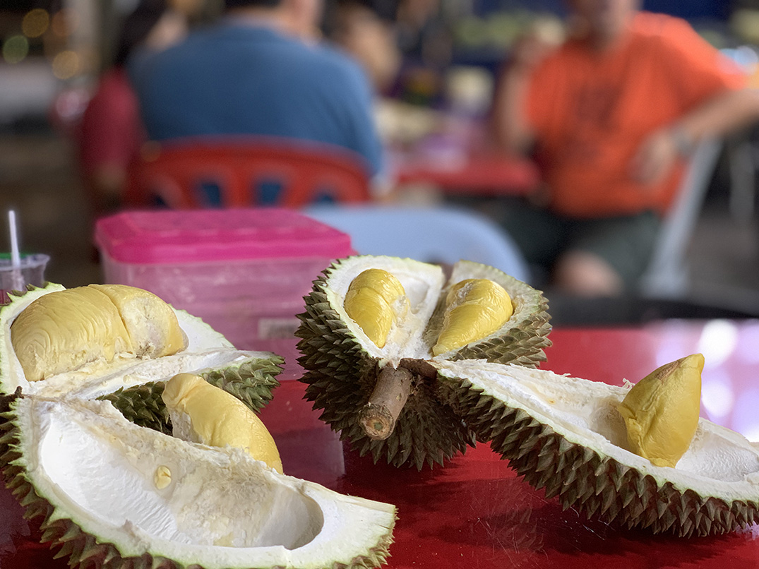 best musang king kl